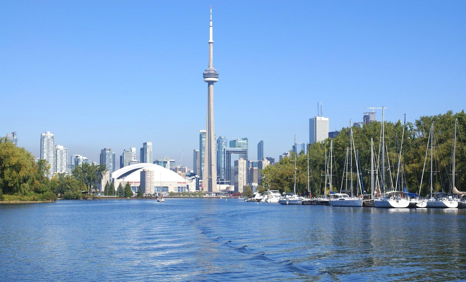 Mandatory Registration for Toronto Short-Term Rental Units