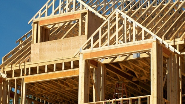 IMPORTANT INFORMATION FOR BUILDERS, VENDORS, CONSUMERS, AND  OTHER ONTARIO NEW HOME INDUSTRY STAKEHOLDERS