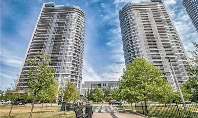 Condominium Occupancy Fees